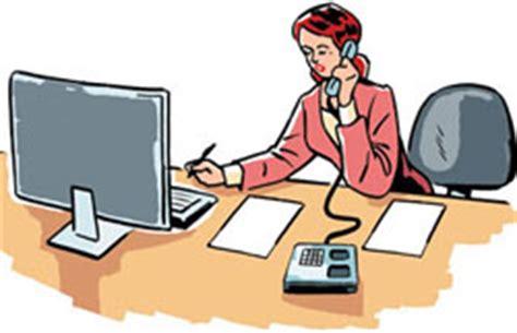 HR Administrative Resume Samples Velvet Jobs